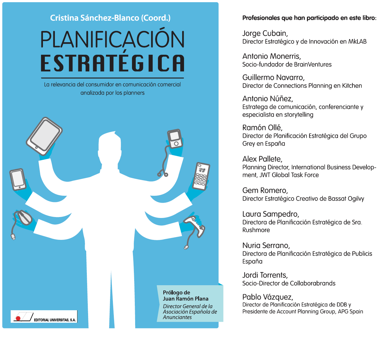 ¿Se Habla Dinero? The Everyday Guide to Financial Success (Spanish Edition) 2007