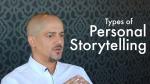 antonio nunez lopez storytelling