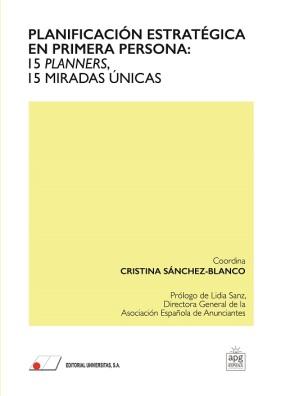 PLANIFICACION-ESTRATEGICA-EN-PRIMERA_PERSONA